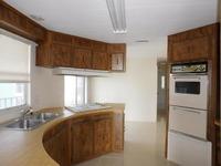 Home for sale: 803 S. Jade Dr., Key Largo, FL 33037