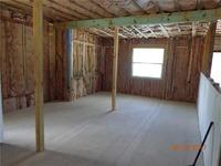Home for sale: 2206 53rd Avenue E., Bradenton, FL 34203