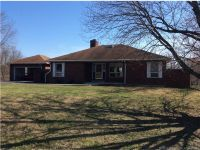 Home for sale: 901 S. Jackson St., Salem, IN 47167