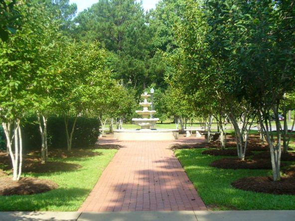 200 Grove Park Ln. Suite 100, Dothan, AL 36305 Photo 10