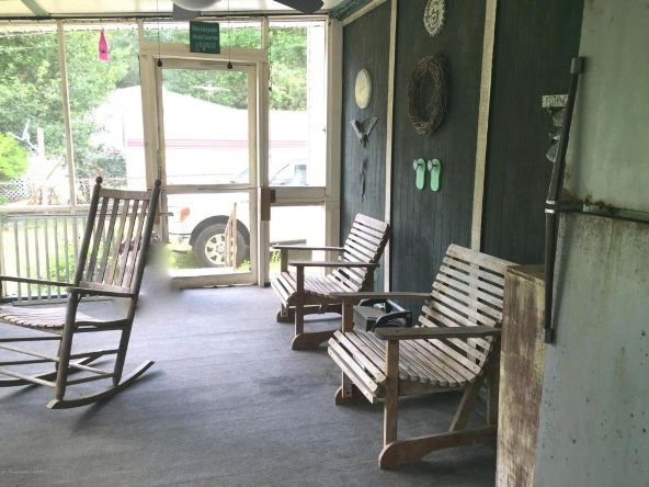 778 Riverview Rd., Quinton, AL 35130 Photo 30