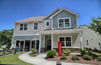Home for sale: 155 Waccamaw Circle, Moncks Corner, SC 29461