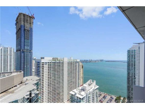 1395 Brickell Ave. # 3213, Miami, FL 33131 Photo 14