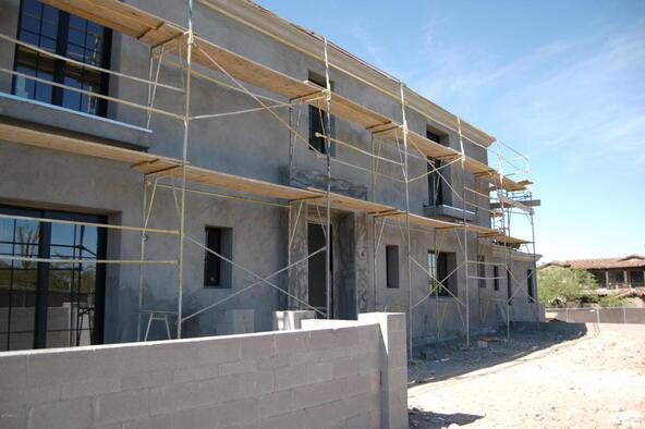 10301 E. Mountain Spring Rd., Scottsdale, AZ 85255 Photo 46