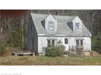 Home for sale: 106 Ocean Point Rd., Boothbay, ME 04544