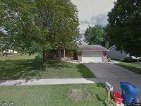 Home for sale: 11th, De Witt, IA 52742