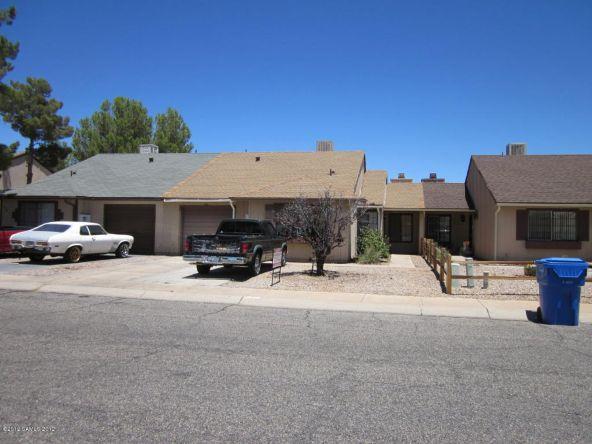 641 Charles, Sierra Vista, AZ 85635 Photo 1