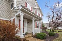 Home for sale: 250 Lineas Ln., Geneva, IL 60134
