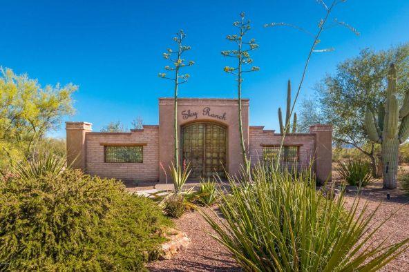 4425 W. Crystal Ranch Pl., Marana, AZ 85658 Photo 45