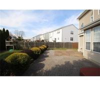 Home for sale: 31 Berkshire Way, East Brunswick, NJ 08816