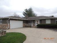 Home for sale: 420 Baker Ave., La Salle, IL 61301