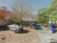 Home for sale: 30th, Oak Island, NC 28465
