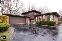 Home for sale: 18131 Kedzie Avenue, Homewood, IL 60430
