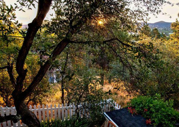 620 Redondo Rd., Prescott, AZ 86303 Photo 48