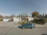 Home for sale: Sowell, Visalia, CA 93277