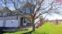 Home for sale: 807 Longwood Dr., Algonquin, IL 60102