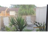 Home for sale: 8238 N.W. 8th Ct. # 3, Plantation, FL 33324