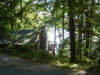 Home for sale: 7 Laurel Dr., Sherman, CT 06784
