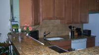 Home for sale: 4833 Esedra Ct., Lake Worth, FL 33467