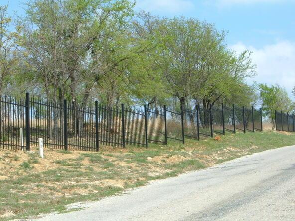 L 285 Cozy Cove, Chico, TX 76431 Photo 10