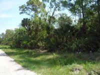 Home for sale: Malabar, FL 32950