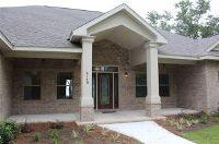 Home for sale: Quail Run Rd., Gulf Breeze, FL 32563