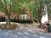 Home for sale: 2505 Thorngate Dr., Acworth, GA 30101