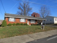 Home for sale: 117 Scott St., Springfield, KY 40069