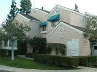 Home for sale: 34 Lakefront #72, Irvine, CA 92604
