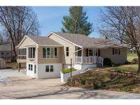 Home for sale: 130 Bollinger St., Glen Carbon, IL 62034