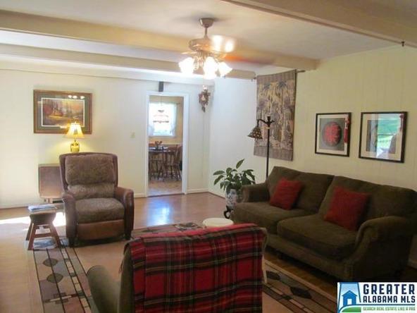 930 Pecanwood Dr., Anniston, AL 36207 Photo 42