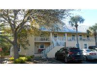 Home for sale: 6610 Gasparilla Pines Blvd., Englewood, FL 34224