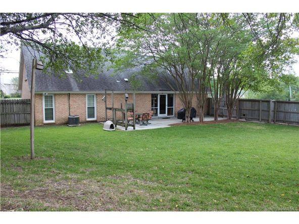 4513 Vaughn Rd., Montgomery, AL 36106 Photo 13