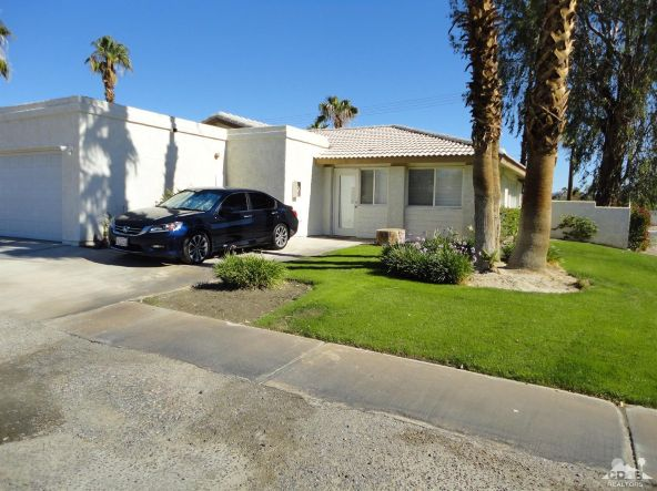41679 Adams St., Bermuda Dunes, CA 92203 Photo 21