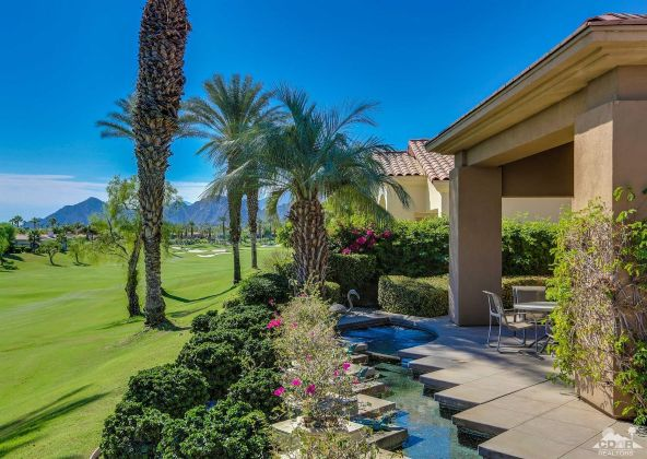 598 Mesa Grande Dr., Palm Desert, CA 92211 Photo 32