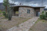 Home for sale: 777 W. Mcreynolds Way, Portal, AZ 85632