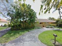 Home for sale: S.W. 173 Terrace, Palmetto Bay, FL 33157