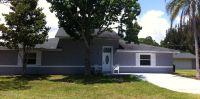 Home for sale: 2540 Sikes Ln., Malabar, FL 32950