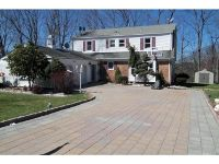 Home for sale: 3 Stockbridge Avenue, Suffern, NY 10901