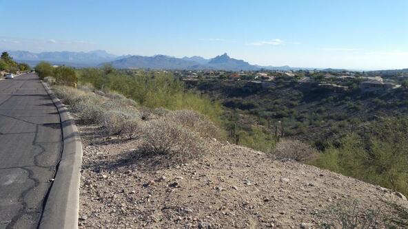 15457 E. Sycamore Dr., Fountain Hills, AZ 85268 Photo 7