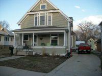 Home for sale: 408 Sherman Avenue, Cherokee, IA 51012