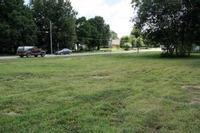 Home for sale: 132 East Locust St., Aurora, MO 65605