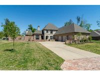Home for sale: 11007 Helens Way, Shreveport, LA 71106