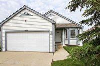 Home for sale: 1526 Queen Ann Ln., Gurnee, IL 60031