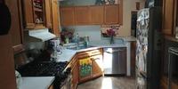 Home for sale: 18419 N. Thompson Creek Rd., Newman Lake, WA 99025