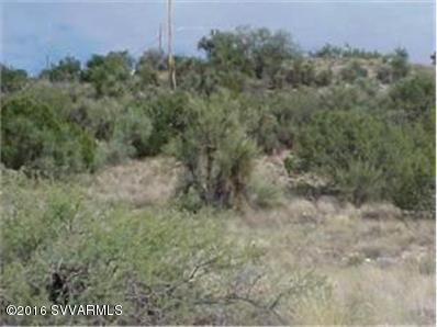 4805 N. Pow Wow Pass, Rimrock, AZ 86335 Photo 4
