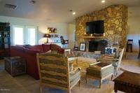 Home for sale: 6800 S.W. 65th Avenue, Ocala, FL 34476