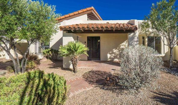 3131 S. Calle Madrid, Green Valley, AZ 85622 Photo 30