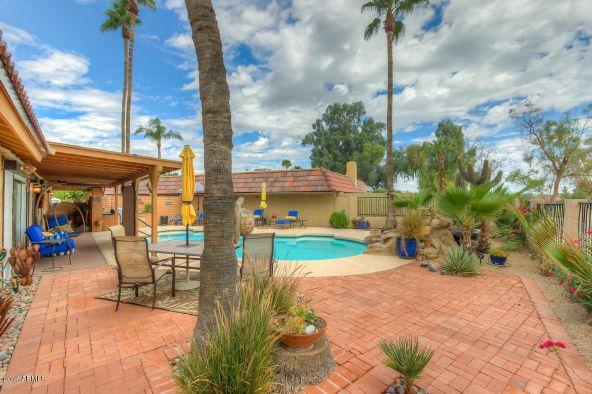12437 S. Potomac St., Phoenix, AZ 85044 Photo 27