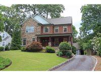 Home for sale: 3045 Skyland Dr. N.E., Atlanta, GA 30341
